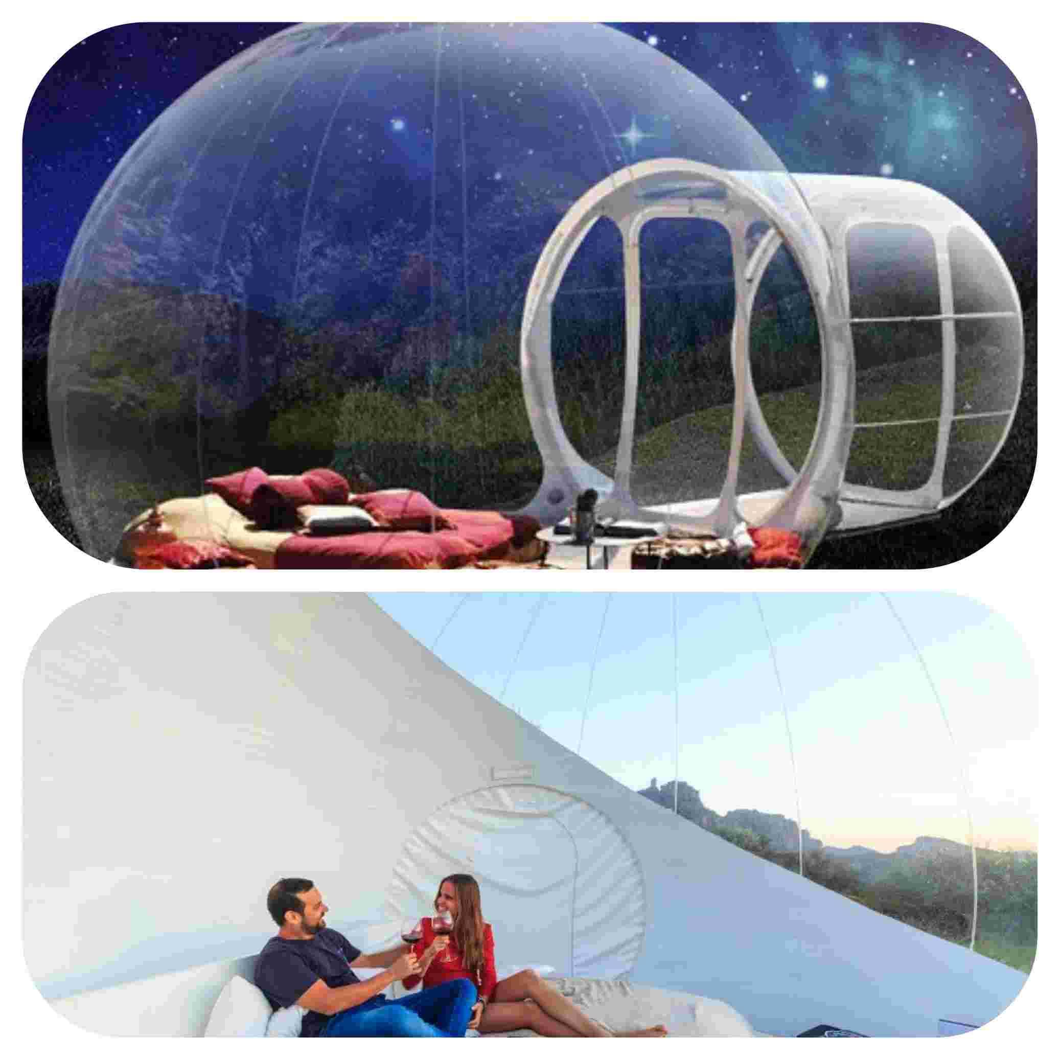 burbuja-hinchable-transparente-tienda-glamping