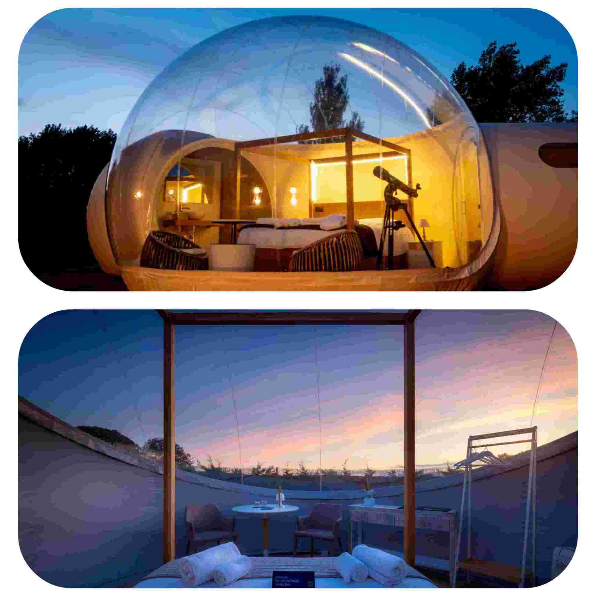 hotel-burbuja-alojamiento-glamping