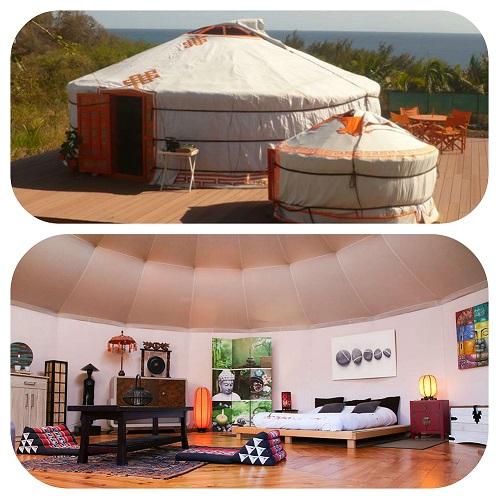 casa-yurta-mongola-tienda-glamping